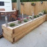 Landscaping Services Cornwall - Mid Cornwall Construction Ltd