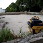 Groundworks Contractors Cornwall